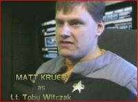 Toby Witczak.JPG