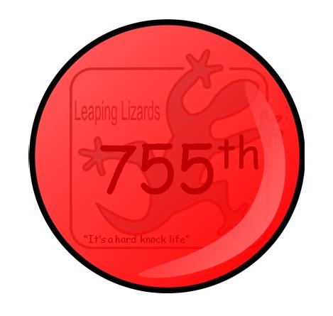 755th Marine Strike Group