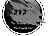 717th Marine Strike Group
