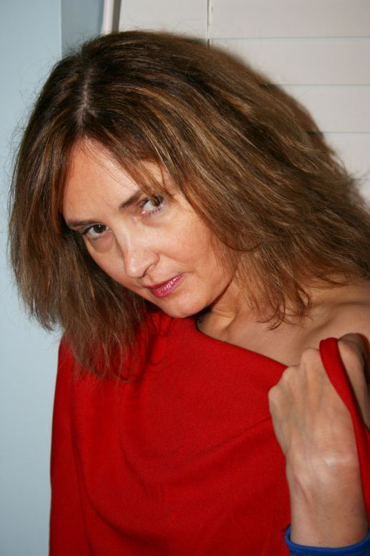 Renda Carr