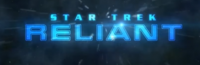 Star Trek Reliant - Title - Final.png