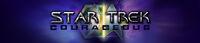 StarTrekTitle2.jpg~original.jpeg