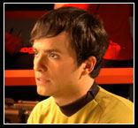 Chekov-Bray.jpg