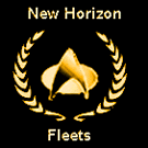 New Horizon Fleets