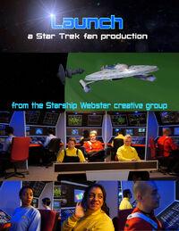 StarshipWebsterW01-art.jpg