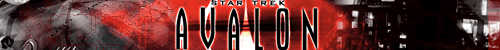 Star Trek: Avalon (future)