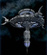 Starbase Echo.jpg