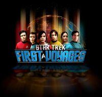 FirstVoyages Cast.JPG