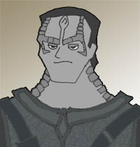 Cardassian