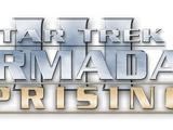 Star Trek: Armada III