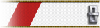 Starfleet ranks (2270s-2350s shoulder insignia)