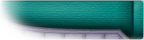 Teal (DS9).png