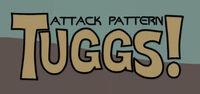 AttackPatternTuggs.jpg