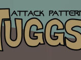 Attack Pattern Tuggs