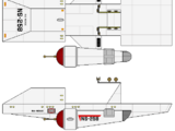 UES Rio Verde (FR-258)