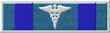 Starfleet Medical Academy Valedictorian