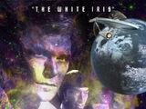 The White Iris (STC episode)