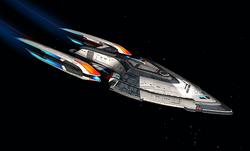 USS Prometheus (post 2386 refit).png