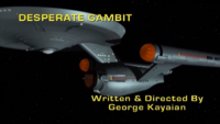 SA Desperate Gambit title card.png