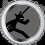 Shadowrath Pageflyer