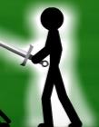Sword Head1