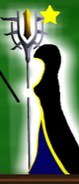 Meric staff 6
