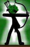 Archer Helmet8