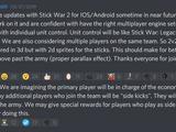 Stick War III