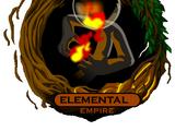 Elemental Empire