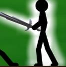 Sword 8
