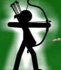 Archer Helmet1
