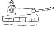 M1Abrams