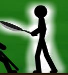 Sword 11