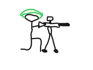 Normal Sniper