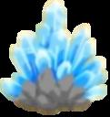 CrystalMine