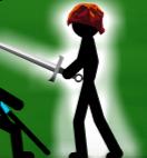 Sword Head5