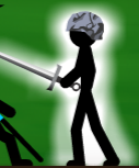 Sword Head3