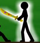 Sword 20