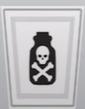ToxicMentallity