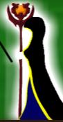 Meric staff 5