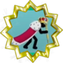 King of Inamorta