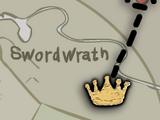 Swordwrath Empire