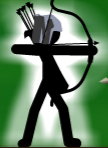 Archer Helmet3