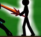 Sword 14