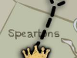 Spearton Empire