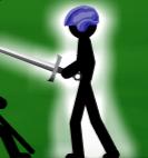 Sword Head2