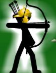 Archer Helmet13