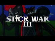 Stick War 3 - Teaser Trailer