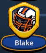 BlakeIcon