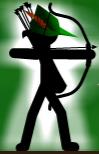 Archer Helmet12